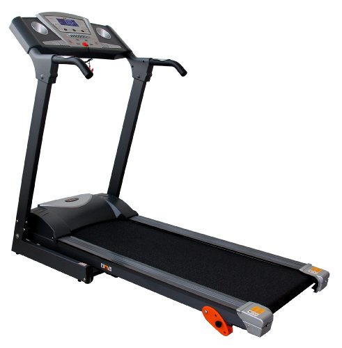 Best Treadmills for Home 2019: Top Treadmill Reviews [RANKED]