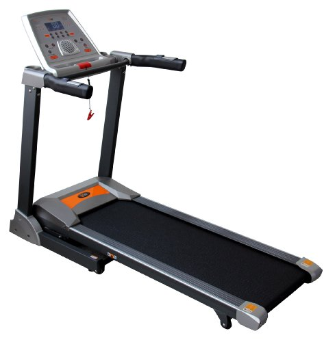 Treadmill Reviews 2019   Best Treadmill Picks By Our Experts